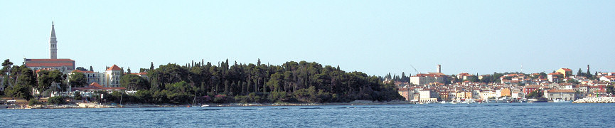 apartmaji rovinj... Refresh for more!